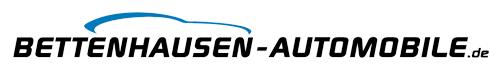 Bettenhausen Automobile GmbH – Ankauf – Verkauf – Finanzierung – Garantie – Fahrzeughandel – Herzogenrath/Kohlscheid – Städteregion Aachen
